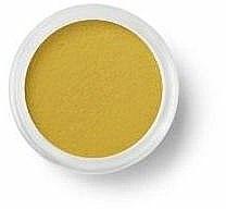 Parfums et Produits cosmétiques Fard à paupières - Bare Escentuals Bare Minerals Yellow Eyecolor