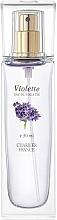 Parfums et Produits cosmétiques Charrier Parfums Violette - Eau de Toilette