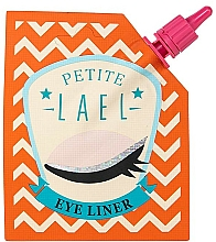 Parfums et Produits cosmétiques Eyeliner liquide - Petite Lael Eye Liner