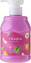 Parfums et Produits cosmétiques Gel douche à la poire et miel - Frudia My Orchard Quince Body Wash