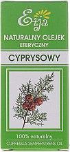 Parfums et Produits cosmétiques Huile essentielle de cyprès 100% naturelle - Etja Natural Essential Oil