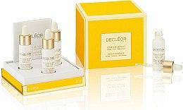 Parfums et Produits cosmétiques Essence de nuit énergisante et régénérante à l'extrait de graines d'amarante - Decleor Night Essence