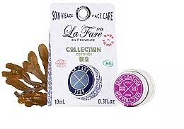 Parfums et Produits cosmétiques Soin contour Merveill'yeux - La Fare 1789 Eyes Contour Miracle Care