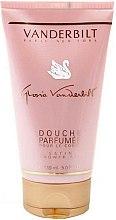 Parfums et Produits cosmétiques Gloria Vanderbilt Vanderbilt - Gel douche parfumé