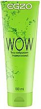 Parfums et Produits cosmétiques Gel lubrifiant - Egzo Wow
