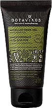 Parfums et Produits cosmétiques Gel micellaire à l'huile de chanvre pour mains - Botavikos