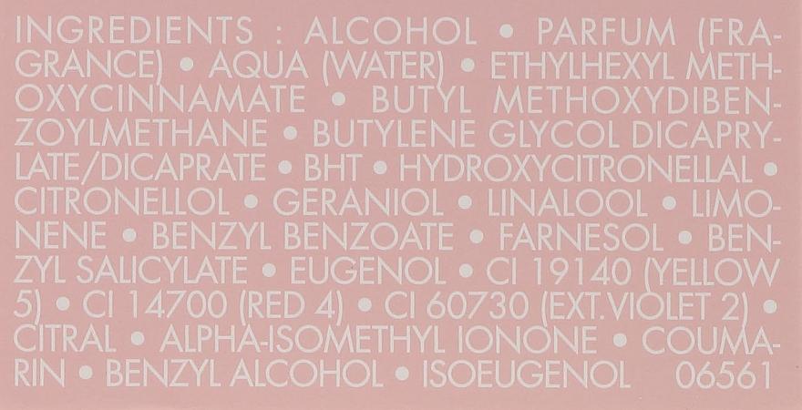 Guerlain Idylle Eau de parfum - Eau de Parfum — Photo N3