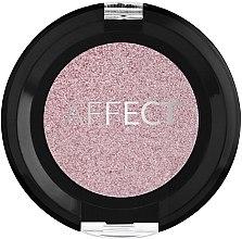 Parfums et Produits cosmétiques Fard à paupières - Affect Cosmetics Colour Attack Foiled Eyeshadow