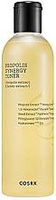Parfums et Produits cosmétiques Lotion tonique à l'extrait de propolis et de miel - Cosrx Propolis Synergy Toner
