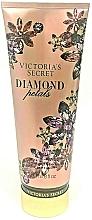 Parfums et Produits cosmétiques Lotion parfumée pour corps - Victoria's Secret Diamond Petals Fragrance Lotion