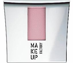 Parfums et Produits cosmétiques Blush - Make Up Factory Blusher