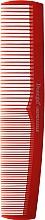 Parfums et Produits cosmétiques Peigne à cheveux, 19.5 cm - Donegal Hair Comb