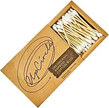 Parfums et Produits cosmétiques Cotons-tiges écologiques - UpCircle