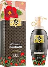 Parfums et Produits cosmétiques Après-shampooing à l'extrait de ginseng - Daeng Gi Meo Ri Dlae Soo Anti-Hair Loss Treatment