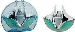 Parfums et Produits cosmétiques Linn Young Silver Light - Eau de Parfum