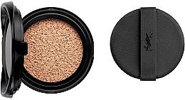 Parfums et Produits cosmétiques Fond de teint coussin (recharge) - Yves Saint Laurent All Hours Cushion Foundation Refill SPF 50+++