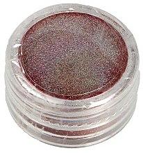 Parfums et Produits cosmétiques Poudre paillettes pour ongles effet miroir métallique - Neess Blink Effect