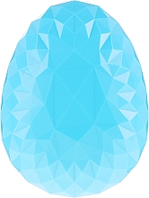 Parfums et Produits cosmétiques Brosse à cheveux, bleu - Twish Spiky 2 Hair Brush Maya Blue