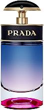 Parfums et Produits cosmétiques Prada Candy Night - Eau de Parfum