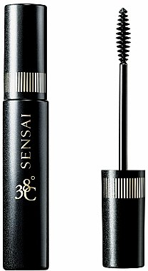 Kanebo Sensai 38 C - Mascara waterproof — Photo N1