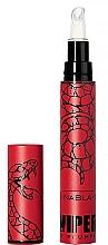 Parfums et Produits cosmétiques Gloss repulpant - Nabla Viper Lip Plumper