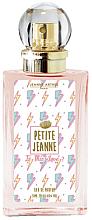 Parfums et Produits cosmétiques Jeanne Arthes Petite Jeanne Is This Love? - Eau de Parfum