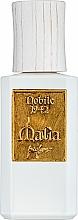 Parfums et Produits cosmétiques Nobile 1942 Malia - Eau de Parfum