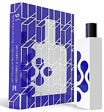 Parfums et Produits cosmétiques Histoires de Parfums This Is Not A Blue Bottle 1.5 - Eau de Parfum (mini)