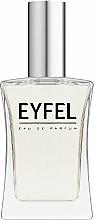 Parfums et Produits cosmétiques Eyfel Perfume Antonio de - Eau de Parfum