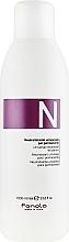 Parfums et Produits cosmétiques Neutralisant universel pour permanente - Fanola Universal Neutralizer For Perms