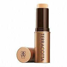 Parfums et Produits cosmétiques Fond de teint stick - Guerlain Terracotta Skin Foundation Stick