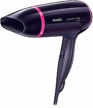 Parfums et Produits cosmétiques Sèche-cheveux - Philips Essential Care HD 002/00