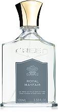 Parfums et Produits cosmétiques Creed Royal Mayfair - Eau de Parfum