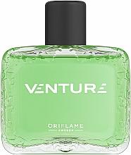 Parfums et Produits cosmétiques Oriflame Venture - Eau de Toilette