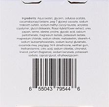 Exfoliant à l'acide glycolique pour visage - Avant Skincare Glycolic Acid Rejuvenating Face Exfoliator — Photo N2