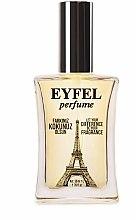 Parfums et Produits cosmétiques Eyfel Perfume Sculpture E-21 - Eau de Parfum