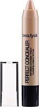 Parfums et Produits cosmétiques Correcteur pour visage - Beauty UK Perfect Concealer