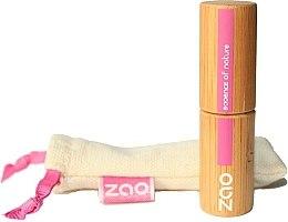 Parfums et Produits cosmétiques Correcteur visage - ZAO Concealer