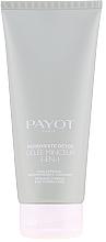 Parfums et Produits cosmétiques Gelée minceur pour corps - Payot Herboriste Detox
