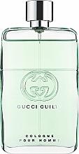 Parfums et Produits cosmétiques Gucci Guilty Cologne Pour Homme - Eau de Toilette pour Homme
