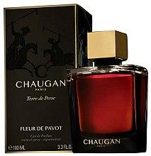 Parfums et Produits cosmétiques Chaugan Terre de Perse - Eau de Parfum