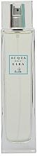 Parfums et Produits cosmétiques Parfum d'ambiance - Acqua Dell'Elba Fiori