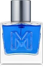 Parfums et Produits cosmétiques Mexx Man NEW - Eau de Toilette
