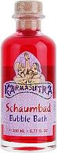 Parfums et Produits cosmétiques Bain moussant Kama Sutra - Styx Naturcosmetic Karmasutra Bubble Bath