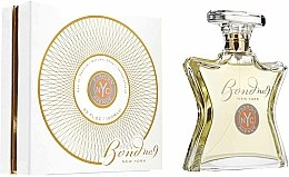 Parfums et Produits cosmétiques Bond No 9 Fashion Avenue - Eau de Parfum