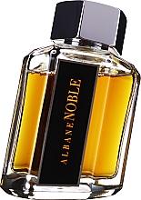 Parfums et Produits cosmétiques Albane Noble Rue De La Paix For Men - Eau de Parfum