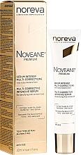 Parfums et Produits cosmétiques Sérum intense multi-corrections et anti-rides - Noreva Laboratoires Noveane Premium Serum Intensif Multi-Corrections