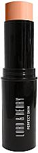 Parfums et Produits cosmétiques Fond de teint en stick - Lord & Berry Perfect Skin Foundation Stick