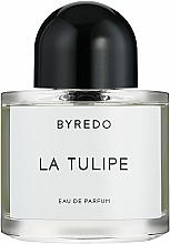 Parfums et Produits cosmétiques Byredo La Tulipe - Eau de Parfum
