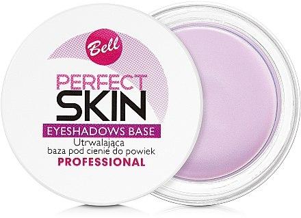 Base de fard à paupières - Bell Perfect Skin Professional Eye Shadow Base